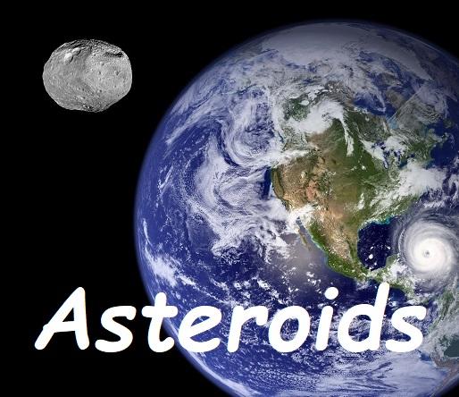 AsteroidIcon