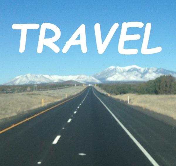 TravelICON_AZ