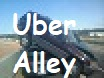 UberAlleyIcon