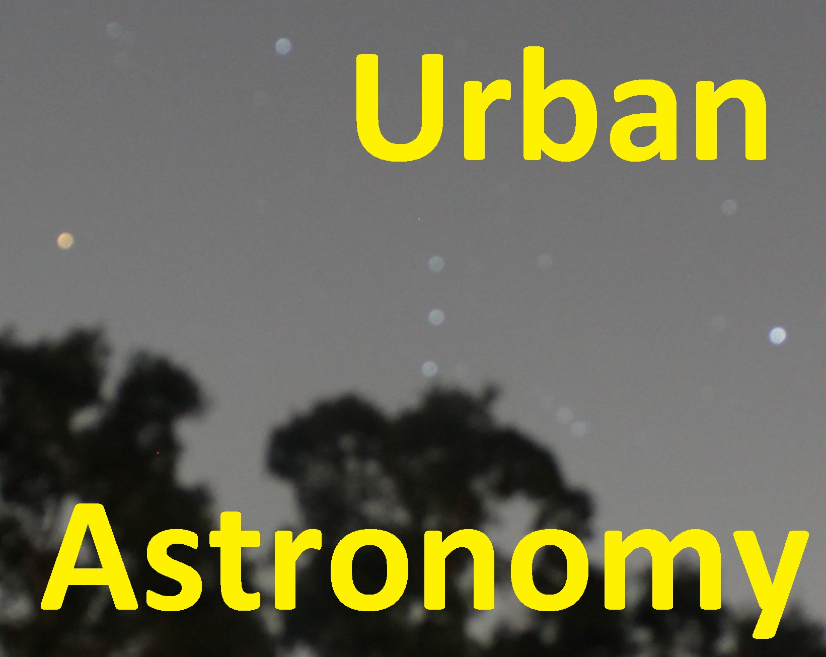 UrbanAstronICON_TXT1