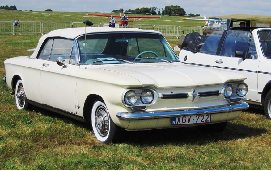 1962Corvair.png
