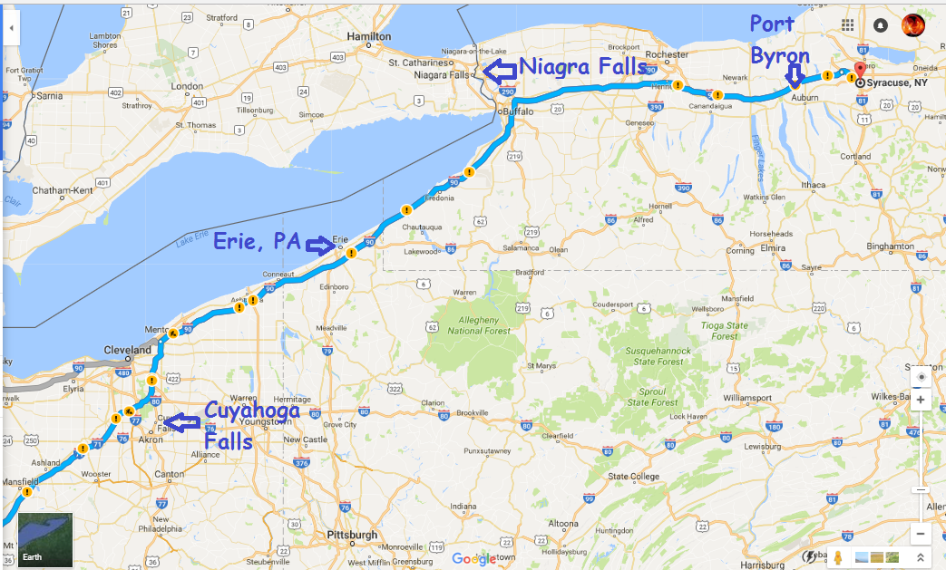 Erie-SyracuseMap.png