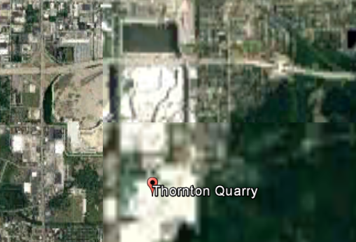 THorntonQuarry