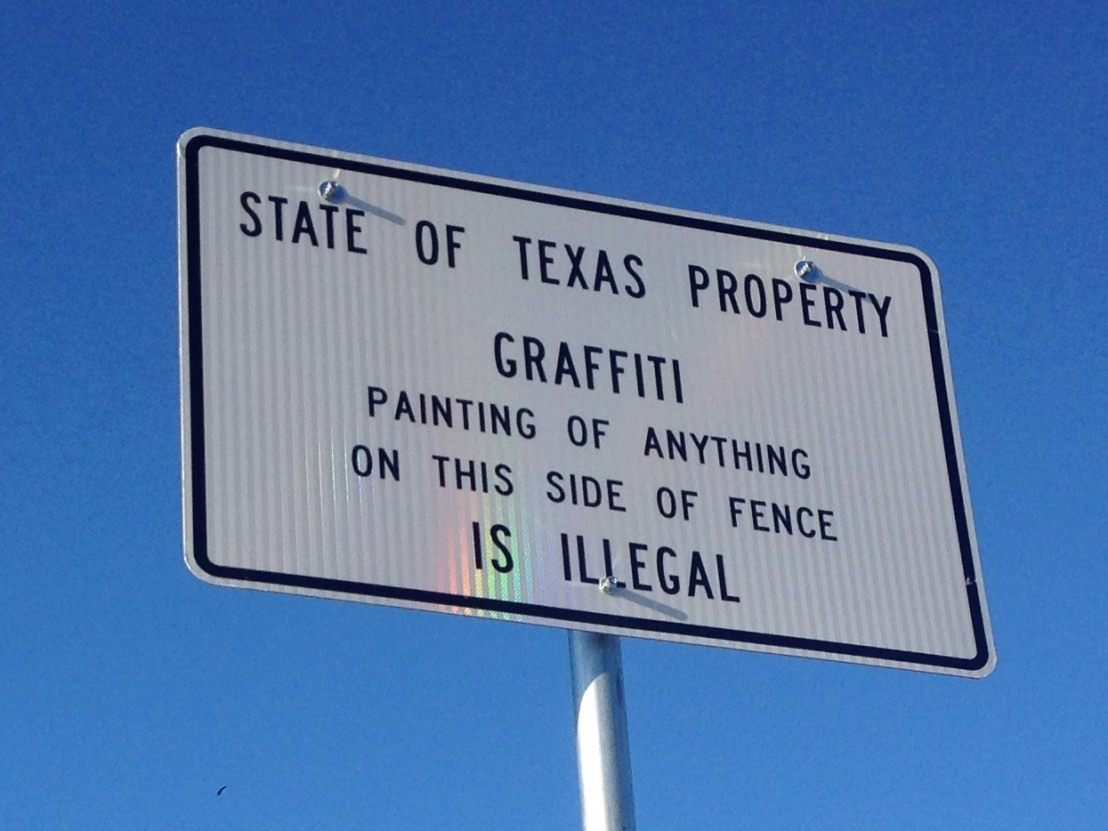CaddyRanchStateSign.jpg