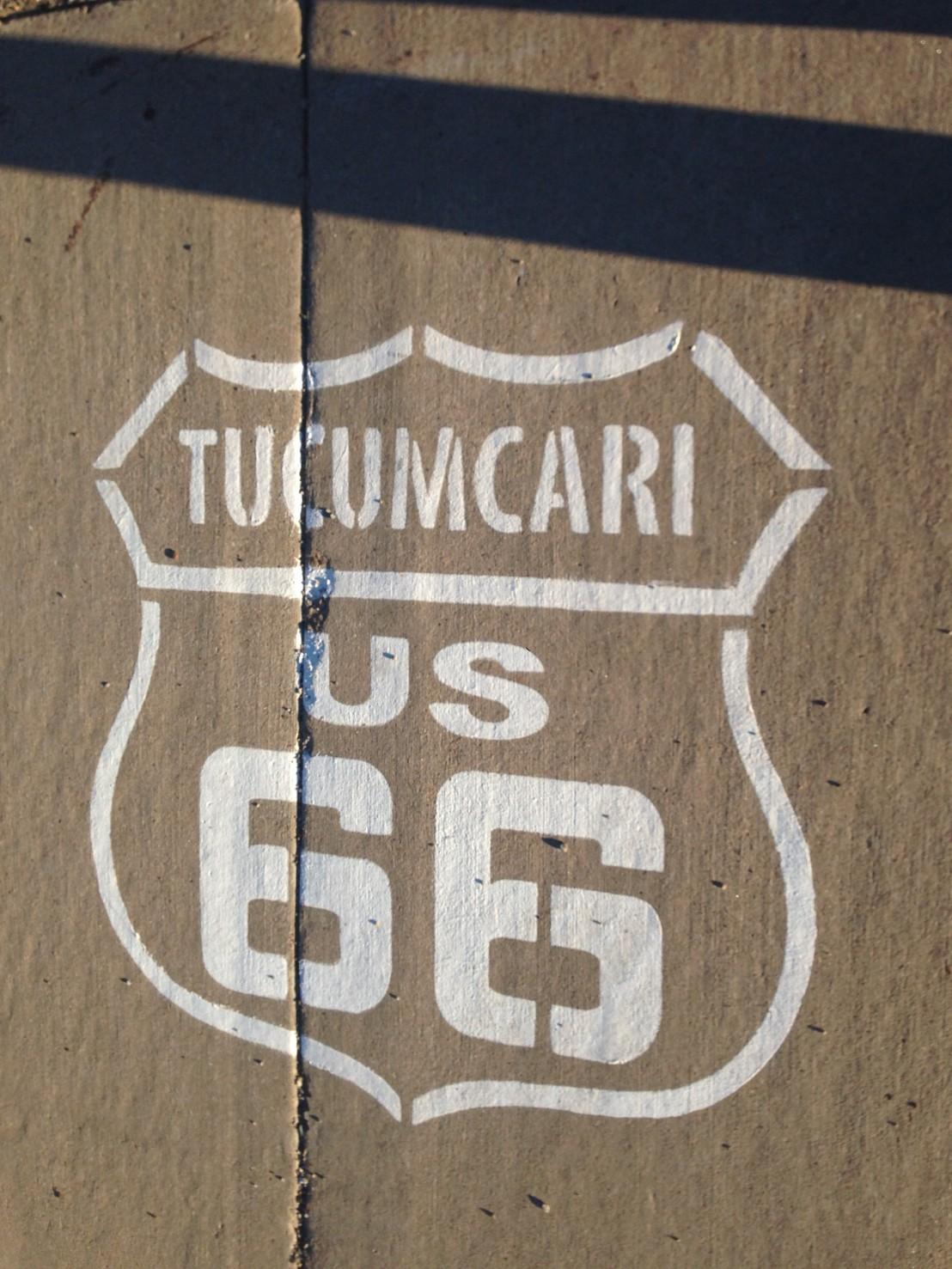 Route66TucumcariSidewalk.jpg