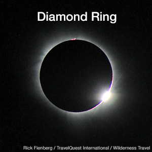 EclipseDIamondRing