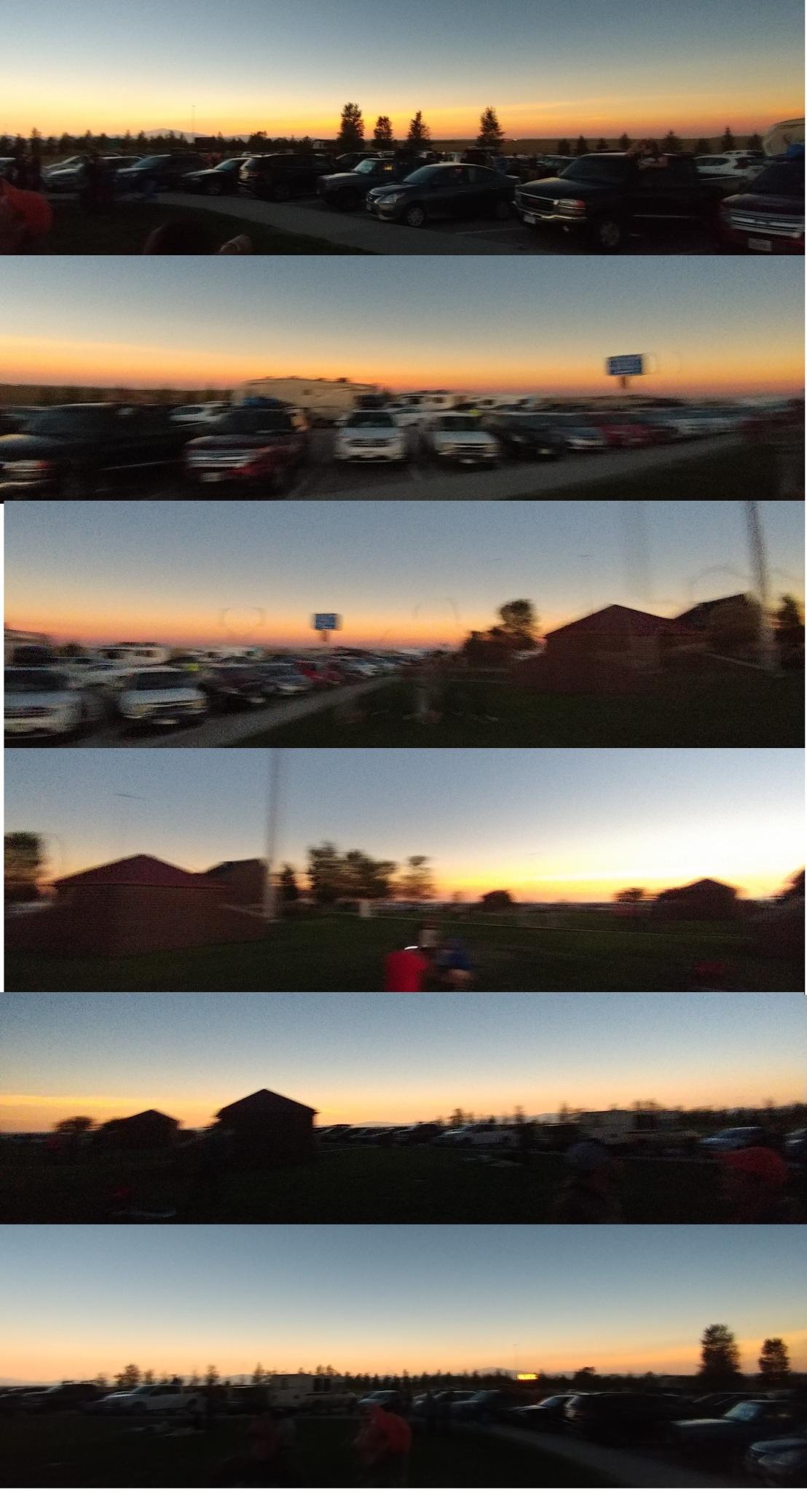 EclipseRedSkyMontageFull.jpg