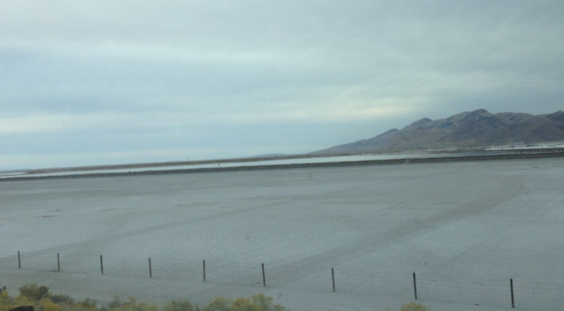 Geology_SaltFlats