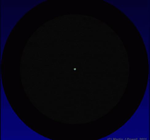 UranusTelescopeView