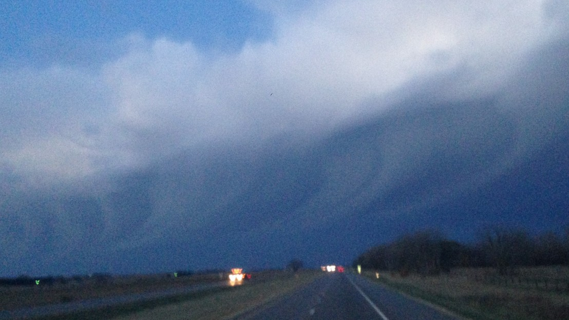 weird-clouds-in-nebraska
