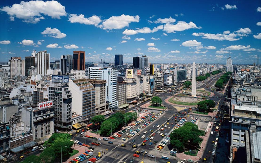 BuenosAires9deJulio