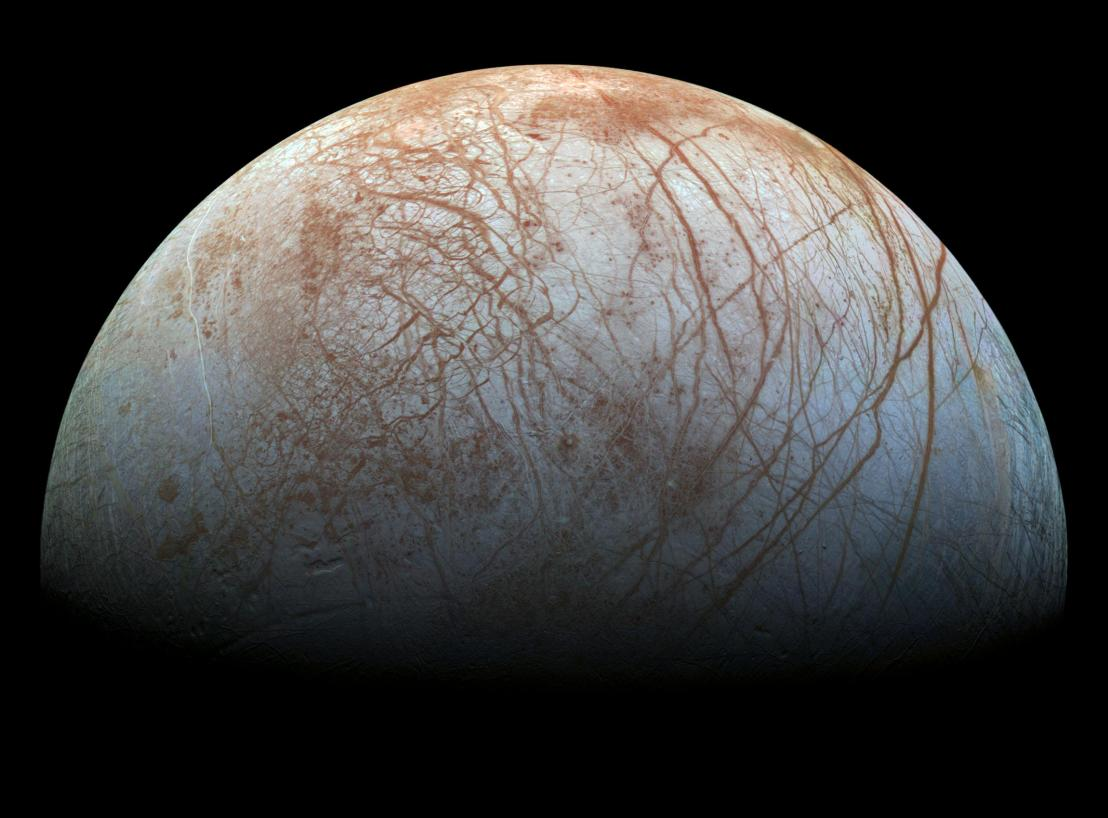 NASA_jupiter-moon-europa