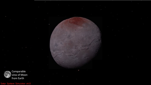 charon_from_pluto