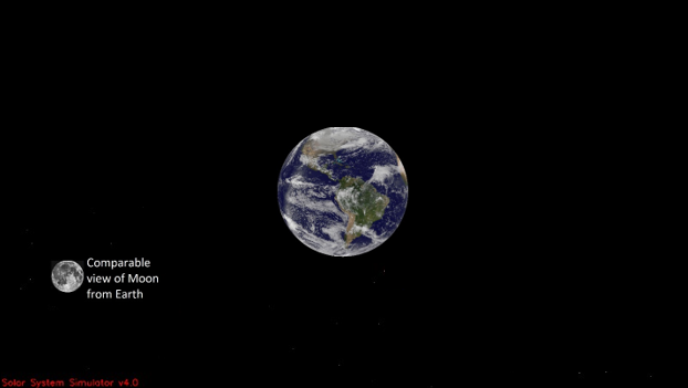 earth_from_moon_comp