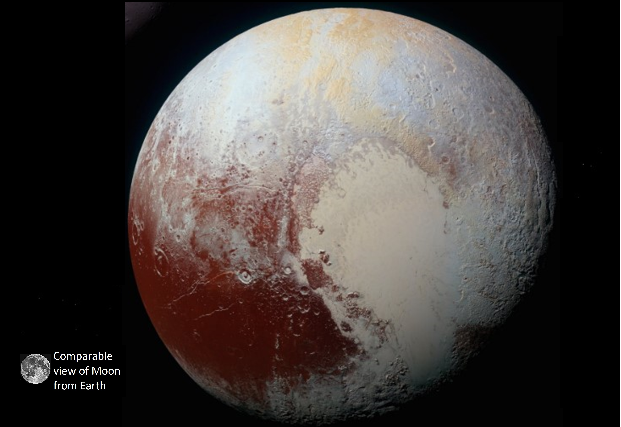 pluto_from_charon_comp