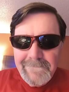trimmed_beard_stevecu
