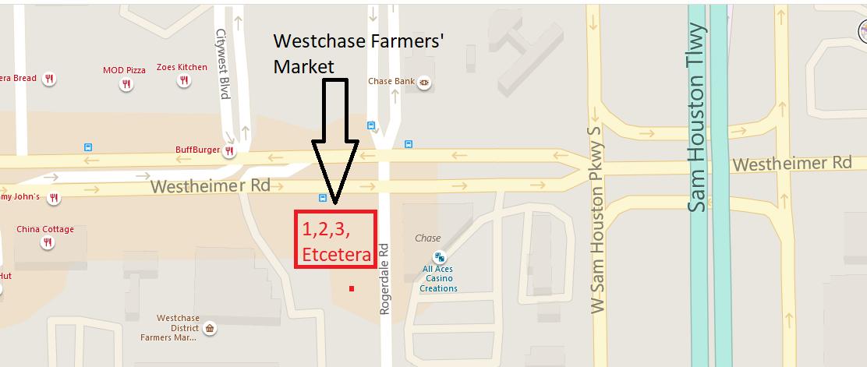 WestchasefarmersMarket