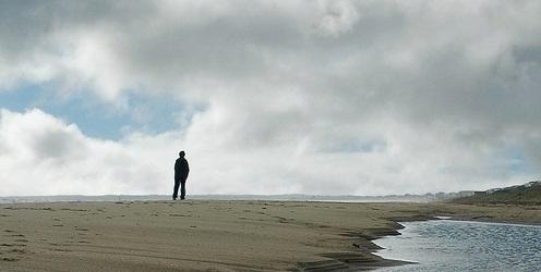 solitude_2